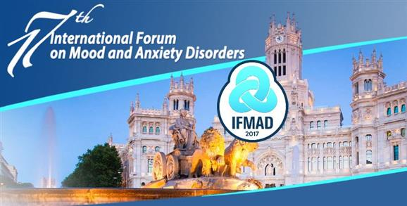 Forrás: www.ifmad.org/2017